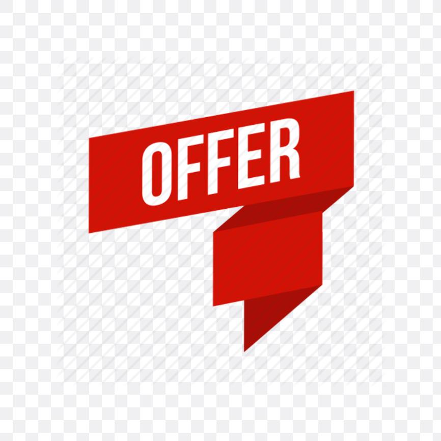 offer images