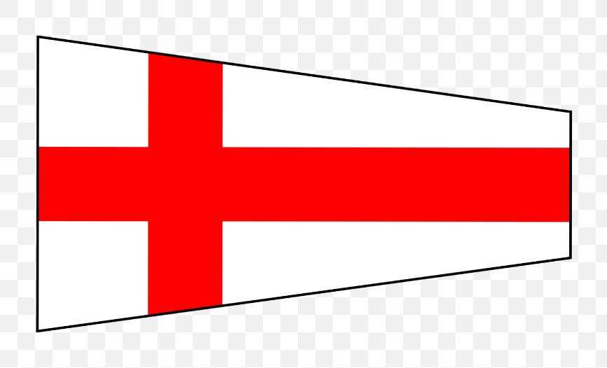 pennant flag