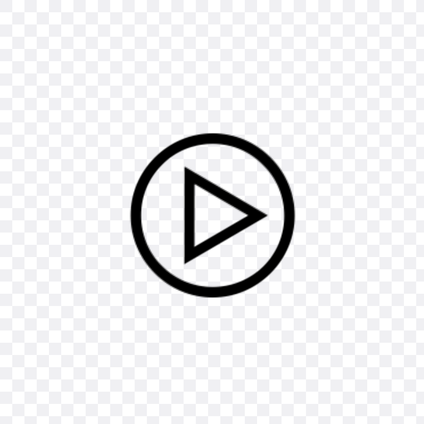 play button image