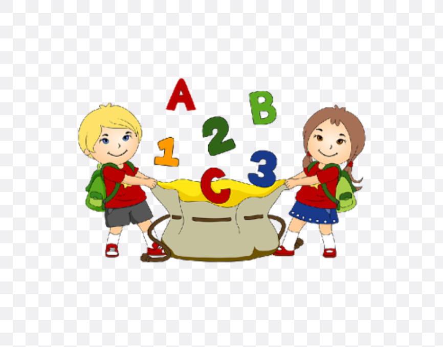 play school kids images