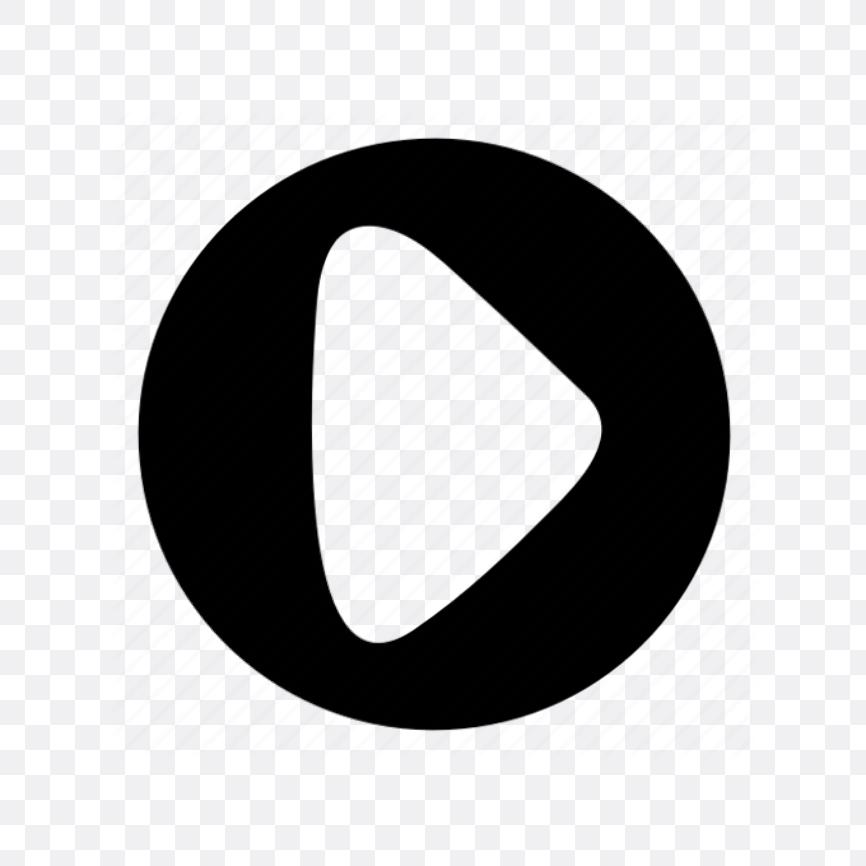 play symbol
