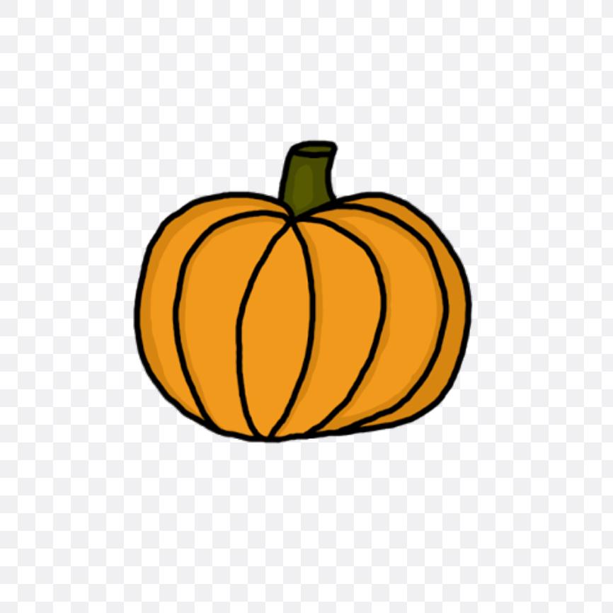 pumpkin images